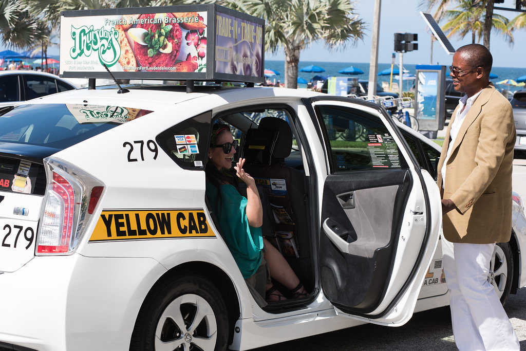 Our Story – Yellow Cab Broward