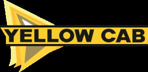 Yellow Cab of Broward